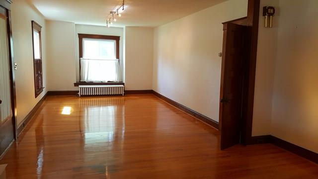 165 Oakwood, Elmira Heights, NY - USA (photo 1)