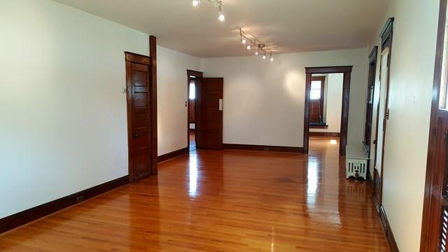 165 Oakwood, Elmira Heights, NY - USA (photo 2)