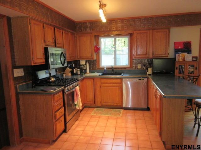 126 Willow La, Glenville, NY - USA (photo 1)