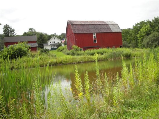 23094 State Route 92, Susquehanna, PA - USA (photo 2)