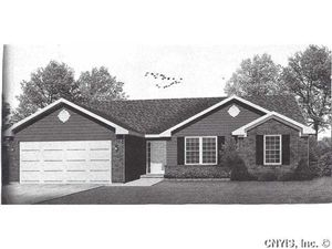 6164 Lot 36 Devoe Road, Camillus, NY - USA (photo 1)