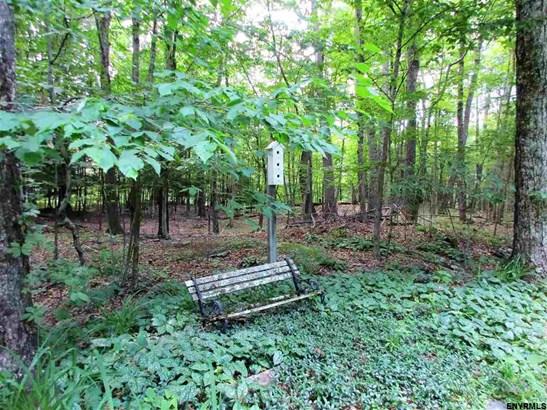 562 Big Woods Rd, Greenville, NY - USA (photo 4)