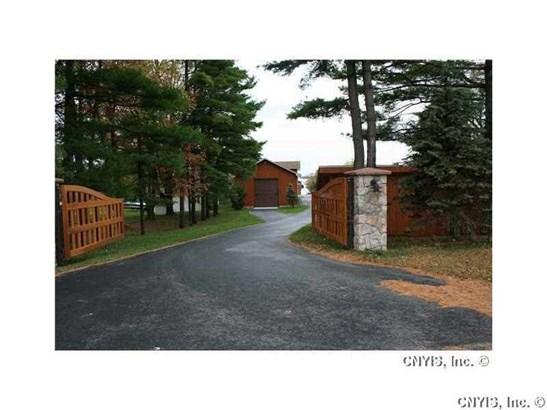 2250 Bruns Drive, Cape Vincent, NY - USA (photo 3)