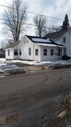 241 North Lake Street, Kenwood, NY - USA (photo 1)