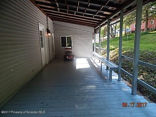 202 Cliff Street, Montrose, PA - USA (photo 5)
