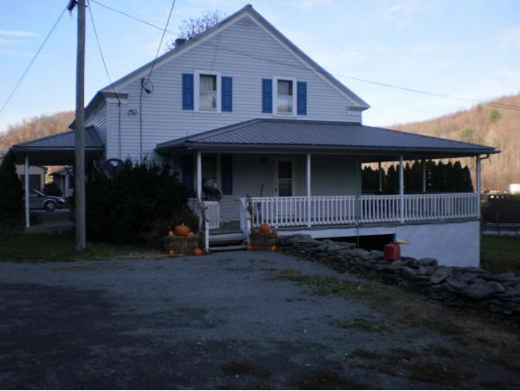 7578 Sr 167, Kingsley, PA - USA (photo 1)