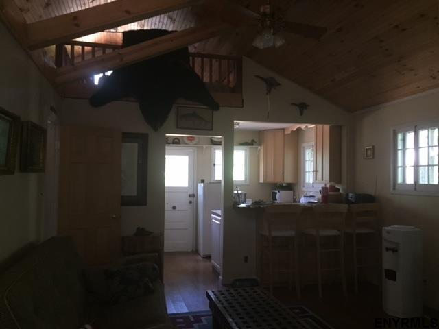 1021 Camp Rd, Galway, NY - USA (photo 4)