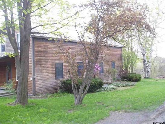 159 Franklin Bellinger Rd, Seward, NY - USA (photo 1)