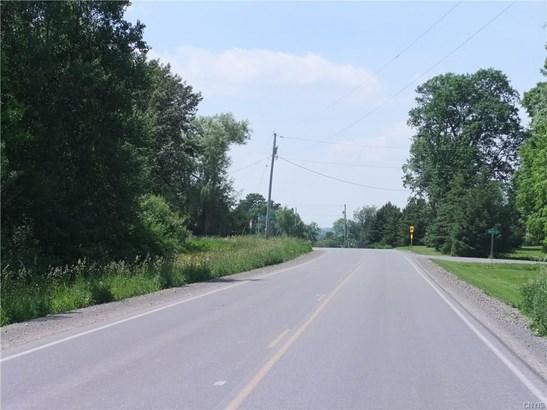 Lot 24 Fearon Road, Smithfield, NY - USA (photo 2)