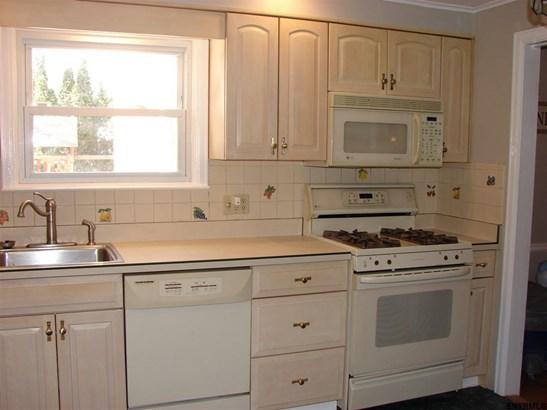 348 South Manning Blvd, Albany, NY - USA (photo 1)