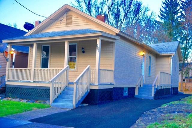 318 Putnam Street, Syracuse, NY - USA (photo 1)