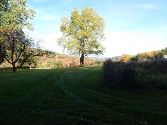 1362 Mt. Valley Road, Hallstead, PA - USA (photo 2)