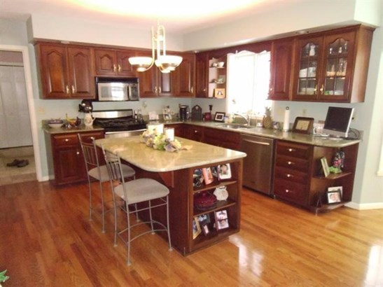 240 Serenity Drive, North Norwich, NY - USA (photo 2)