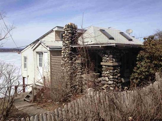 1191 Route 9 P, Saratoga Spgs, NY - USA (photo 5)