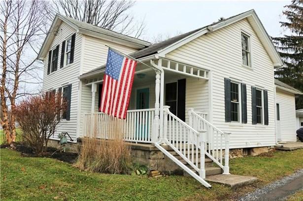 4650 Howlett Hill Road, Marcellus, NY - USA (photo 2)