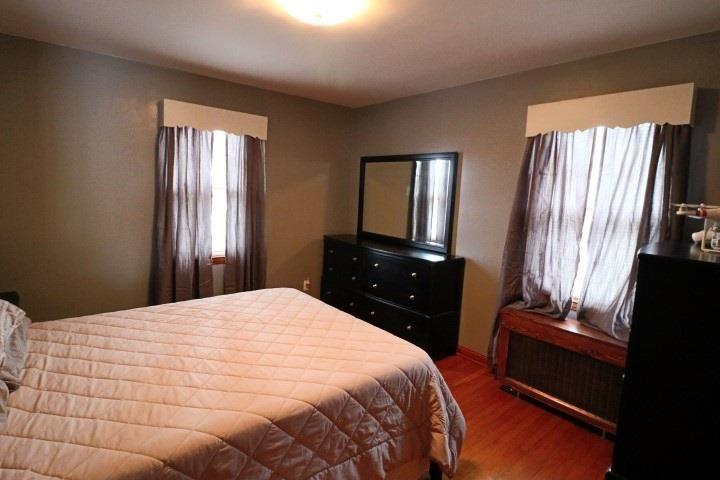 306 Rosa Rd, Schenectady, NY - USA (photo 4)