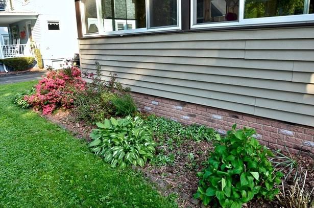 535 Mcdowell Place, Elmira, NY - USA (photo 2)