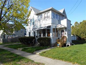 423 Jefferson, Elmira, NY - USA (photo 1)