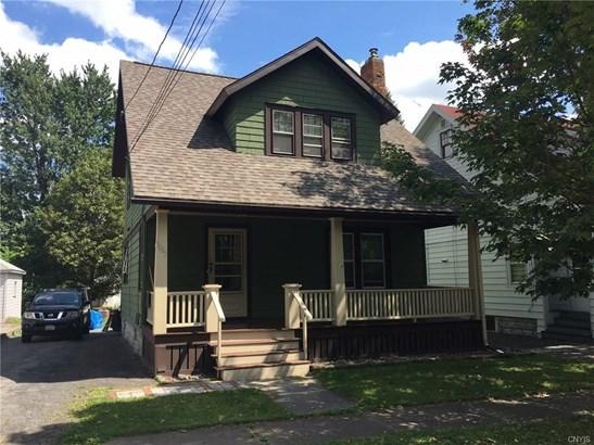 1065 Westmoreland Avenue, Syracuse, NY - USA (photo 2)