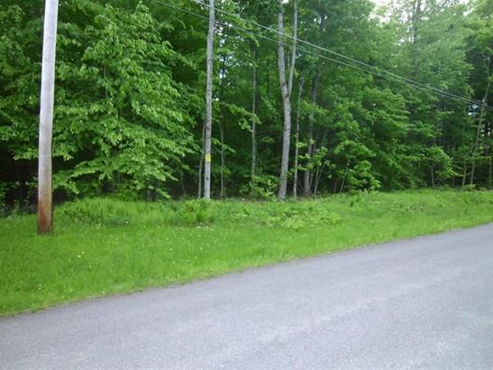 0 Serenity Drive, North Norwich, NY - USA (photo 1)