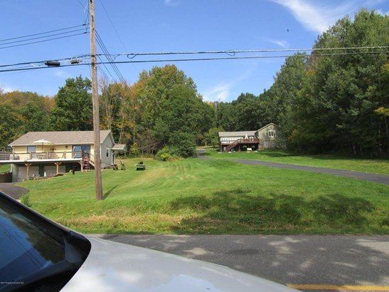 00 Quaker Lake Road, Brackney, PA - USA (photo 1)