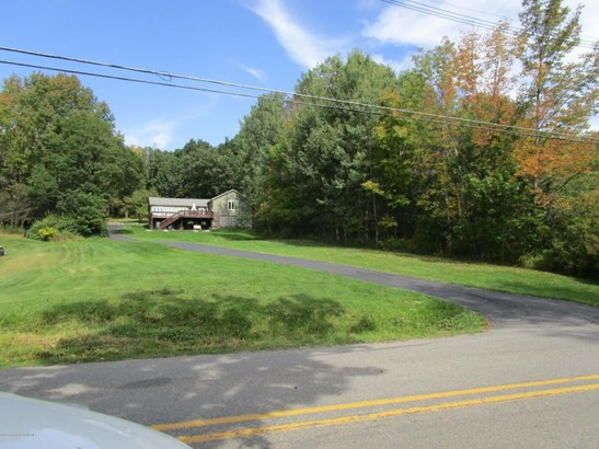 00 Quaker Lake Road, Brackney, PA - USA (photo 2)