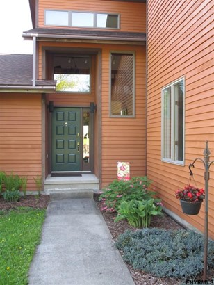 227 Begley Rd, Burtonsville, NY - USA (photo 2)