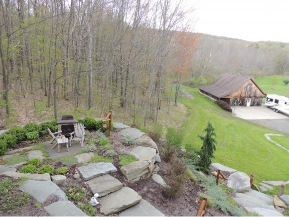 260 Burts Rd, Kirkwood, NY - USA (photo 4)