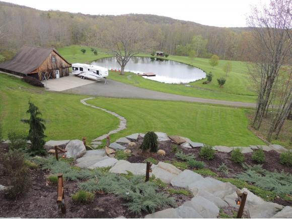 260 Burts Rd, Kirkwood, NY - USA (photo 5)