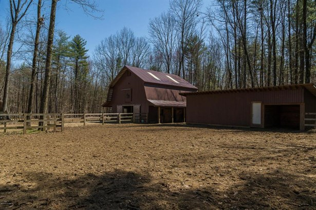 1036 Route 9 1036-1042, Fortsville, NY - USA (photo 5)