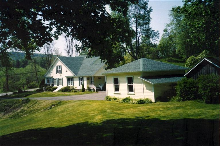 2349 State Highway 7, Unadilla, NY - USA (photo 1)