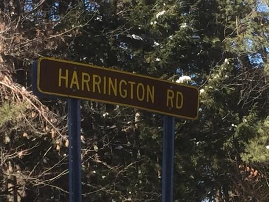 44 Harrington Road, Johnsburg, NY - USA (photo 1)