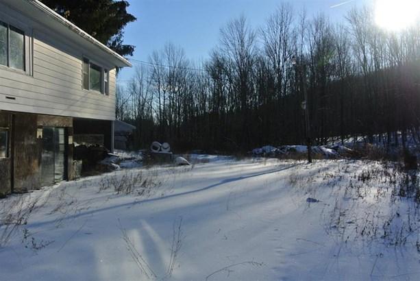 730 County Highway 23, Exeter, NY - USA (photo 4)