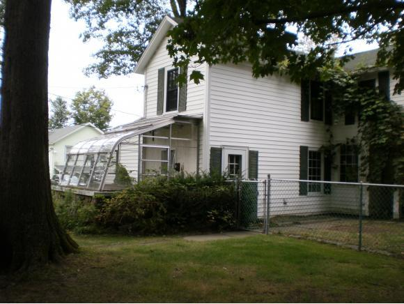 324 Cedar, Montrose, PA - USA (photo 3)