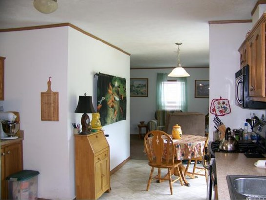 375 Dunbar Rd, Windsor, NY - USA (photo 5)