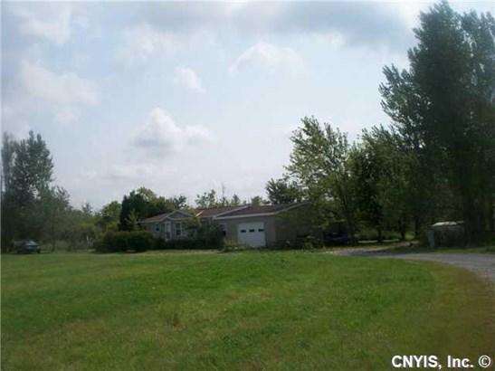 16790 County Route 12, Clayton, NY - USA (photo 1)