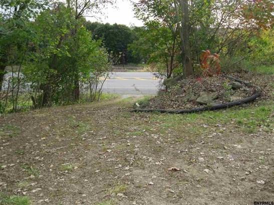 147 Touareuna Rd, East Glenville, NY - USA (photo 5)