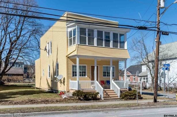 179 Main St, Ravena, NY - USA (photo 1)