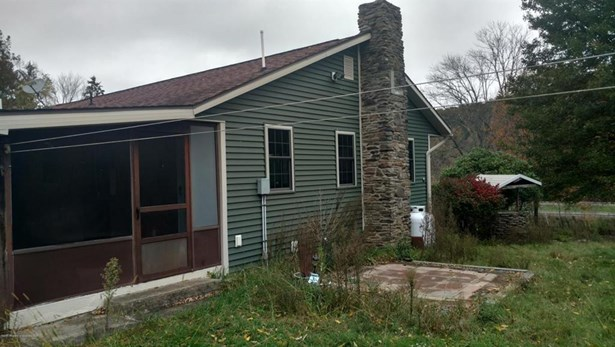 3163 Creek Road, Kingsley, PA - USA (photo 2)
