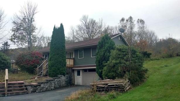 3163 Creek Road, Kingsley, PA - USA (photo 5)