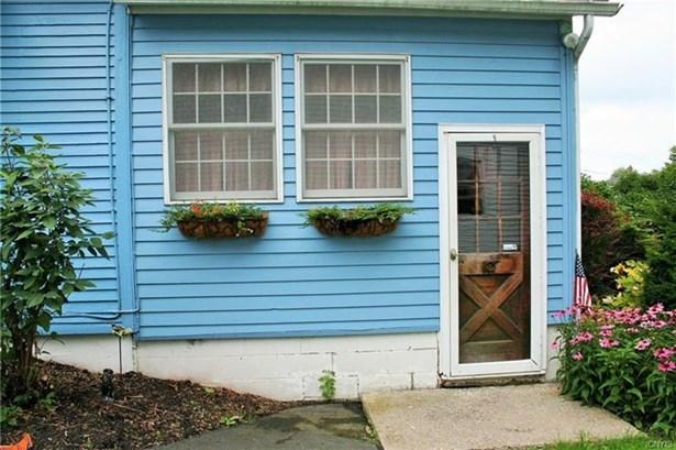 2215 Amber Road, Otisco, NY - USA (photo 2)