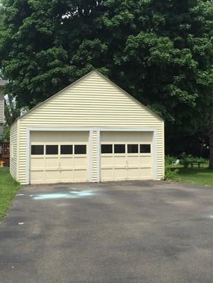 710 Cypress, Elmira, NY - USA (photo 2)