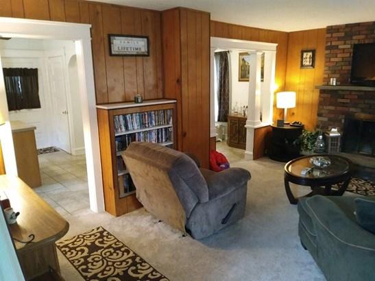 710 Cypress, Elmira, NY - USA (photo 5)