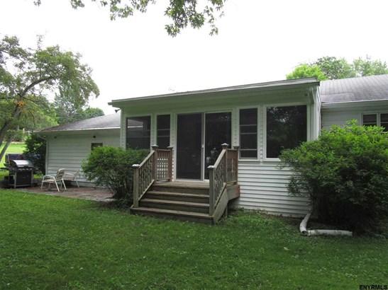 119 Grandview Dr, Cobleskill, NY - USA (photo 1)