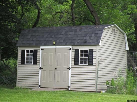 119 Grandview Dr, Cobleskill, NY - USA (photo 4)