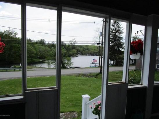 7317 Laurel Lake Road, Brackney, PA - USA (photo 1)