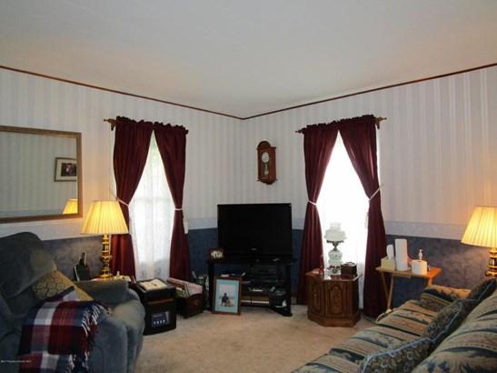 7317 Laurel Lake Road, Brackney, PA - USA (photo 4)