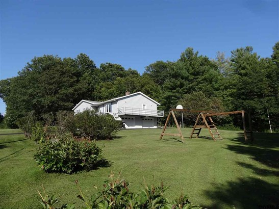 309 Muselbeck Rd, Princetown, NY - USA (photo 3)