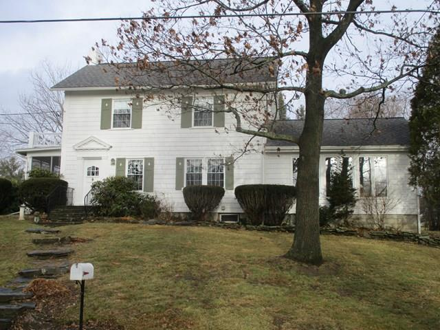 966 West First Street, Elmira, NY - USA (photo 1)