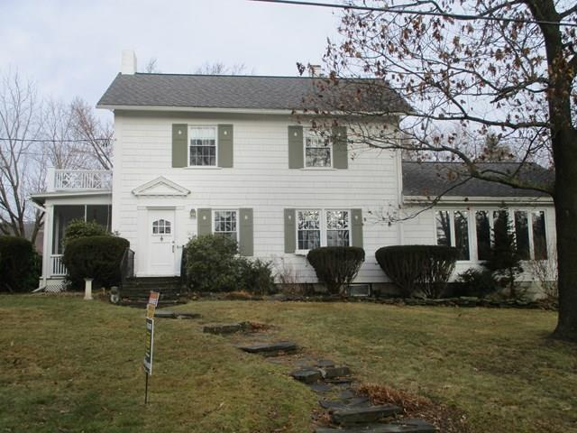 966 West First Street, Elmira, NY - USA (photo 2)